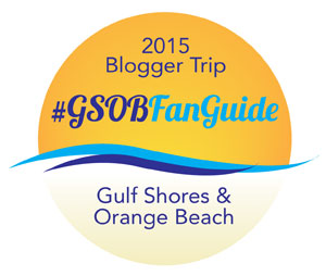 Gulf Shores & Orange Beach, AL, Fan Guide 2015