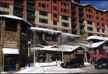 Steamboat Grand, Steamboat Springs, CO