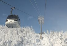 The skiing is terrific at Whiteface Mountain, but there's much more to do, too!