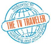 The TV Traveler