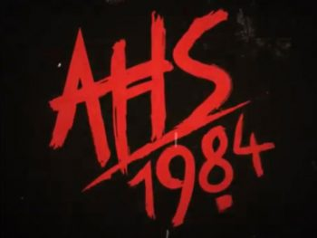 AHS Season 9 cast announcement